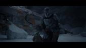 The Mandalorian: Seconda Stagione - Trailer Ufficiale