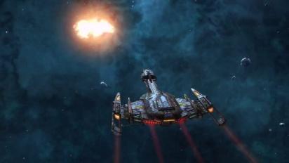 Star Trek Online - Elachi Lock Box Trailer