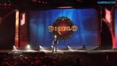 BlizzCon Keynote - Il nostro aggiornamento