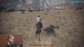 Wild West Online - Replica Livestream parte 1