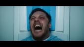 Venom - Teaser Trailer Ufficiale