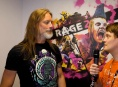 Rage 2 - Magnus Nedfors E3 Interview