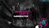 Devil May Cry 5 - Livestream Replay