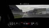 Gran Turismo Sport - GT Hot Lap: Rain Red Bull Ring Peugeot RCZ Gr.B Rally Car - WT2NC