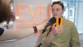 OnePlus - Concept 1 Interview