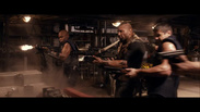 Riddick - Official Trailer