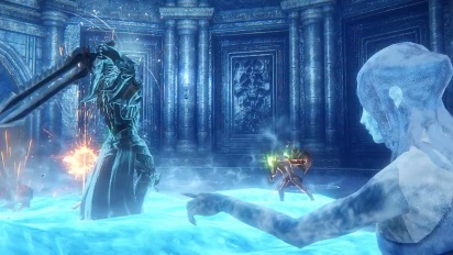 Riders of Icarus - Official Adversaries Gameplay Trailer