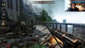 Warhammer: Vermintide 2 - Livestream Replay