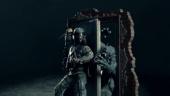 Metro Exodus - Spartan Collector's Edition Trailer
