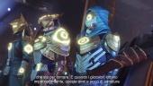 Destiny 2: Prove di Osiride - Video degli sviluppatori (italiano)