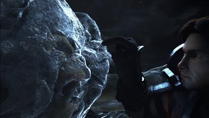 Divinity: Original Sin - Enchanced Edition - Console Launch Trailer