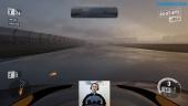 Forza Motorsport 7 - Replica Livestream