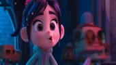 Ralph Breaks the Internet: Wreck-It Ralph 2 - Official Trailer