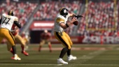 Madden NFL 19 –- Antonio Brown Cover Athlete Trailer