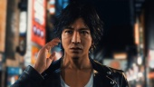 Judgment - Features Trailer