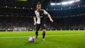 eFootball PES 2020 - Data Pack 3.0 Trailer