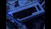 THE C64 - Trailer (italiano)