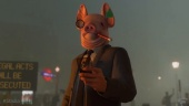 Watch Dogs Legion - 'Welcome to the Resistance' Gamescom Trailer