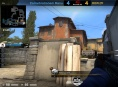 OMEN by HP Liga - Divison 8 Round 9 - Comvibrationem Manu vs ROW:DY  on Inferno.