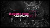 Bleeding Edge - Replica livestream Mekko