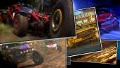 Dirt 5 - Official Features Trailer