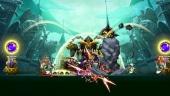 Skul: The Hero Slayer - Console Launch Announcement
