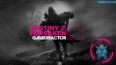Destiny 2: I Rinnegati - Replica Livestream
