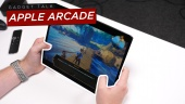 Apple Arcade - Gadget Talk