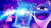 Yo-kai Watch 4++ - Opening Movie