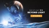 Destiny 2: Oltre la Luce - Stasi (Contenuto Sponsorizzato)
