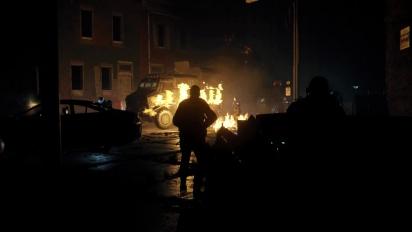 Homefront: The Revolution - Trailer ufficiale 'Combattenti per la libertà'