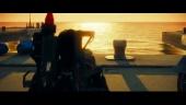 Just Cause 4: Aggiornamento Trials, Toys & Terror Trailer (italiano)