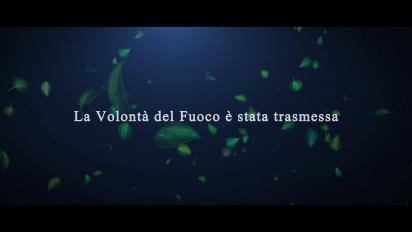 Naruto to Boruto: Shinobi Striker - Trailer di annuncio