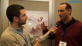 Syberia 3 - Intervista a Cyril Berrebi