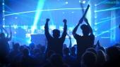 BlizzCon 2016 - Il tour dello Showfloor
