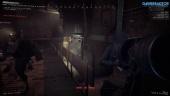 GTFO - Missione A1 Gameplay