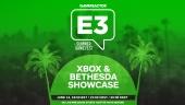 E3 2021: Xbox & Bethesda Games Showcase - Full Show