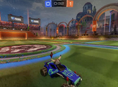 Rocket league Comeback