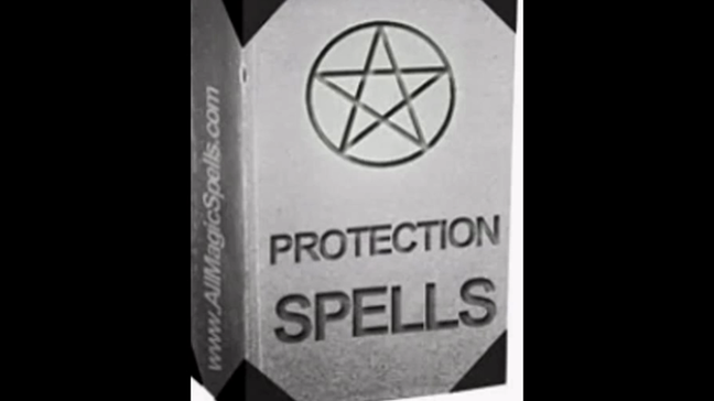 Lost love spells caster to bring back your Husband home or wife call +27604039153