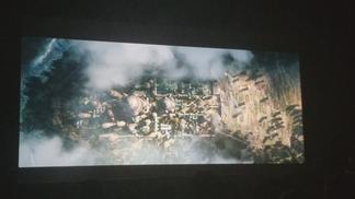 BCon17: screen